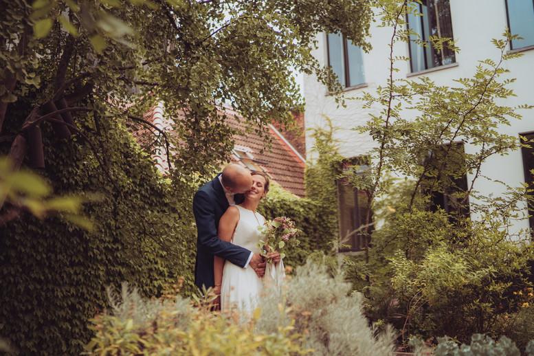 huwelijk julie & stefan.jpg