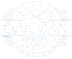 SANDBAR_white.png