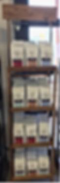 display shelf.png