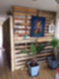 Pallet Room (1).JPG