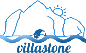 Logo Villastone (4).png