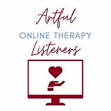 brn_blu logoArtful Listeners.png