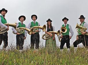tenorhorn.jpg