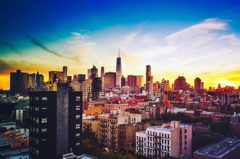 chicago-2183727.jpg
