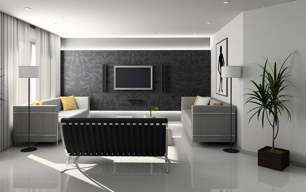 livingroom-1032733.jpg
