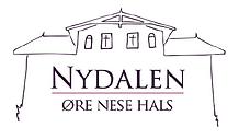 Nydalen_ØNH_Logo.png