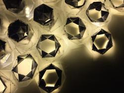 f_2017'18_deformation hexagon