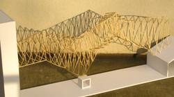 structuralFrames-4