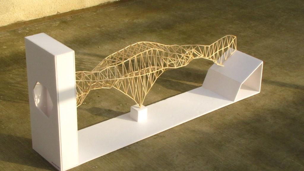 structuralFrames-2