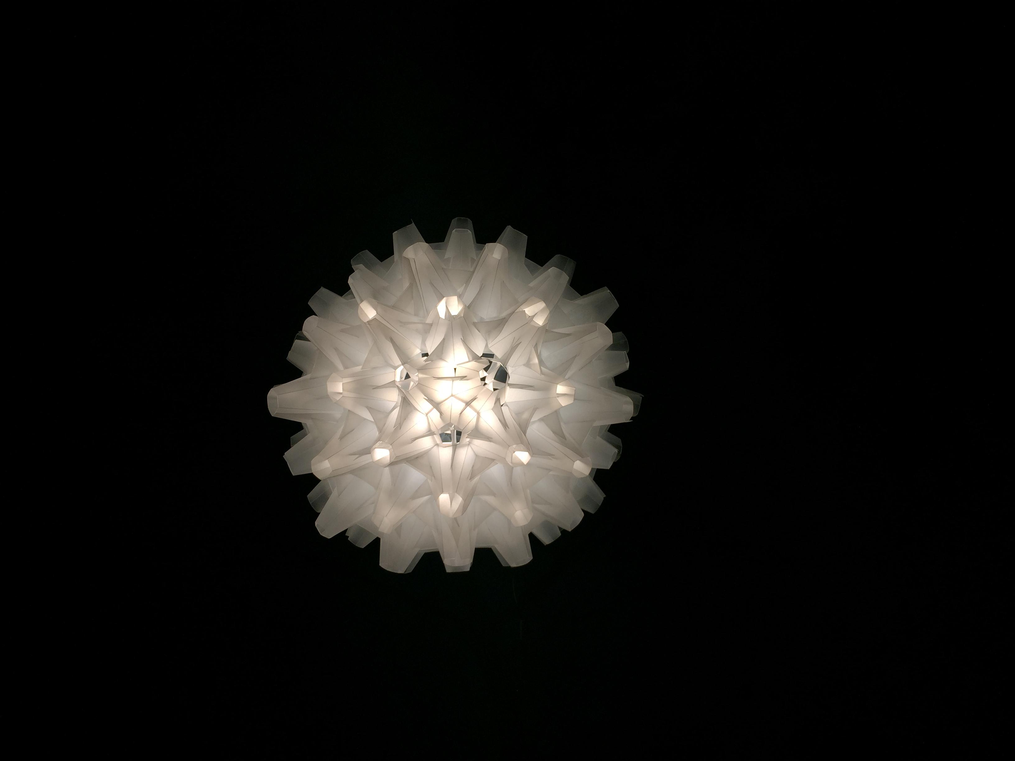f_2017'18_the Lantern_03