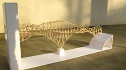 structuralFrames-3