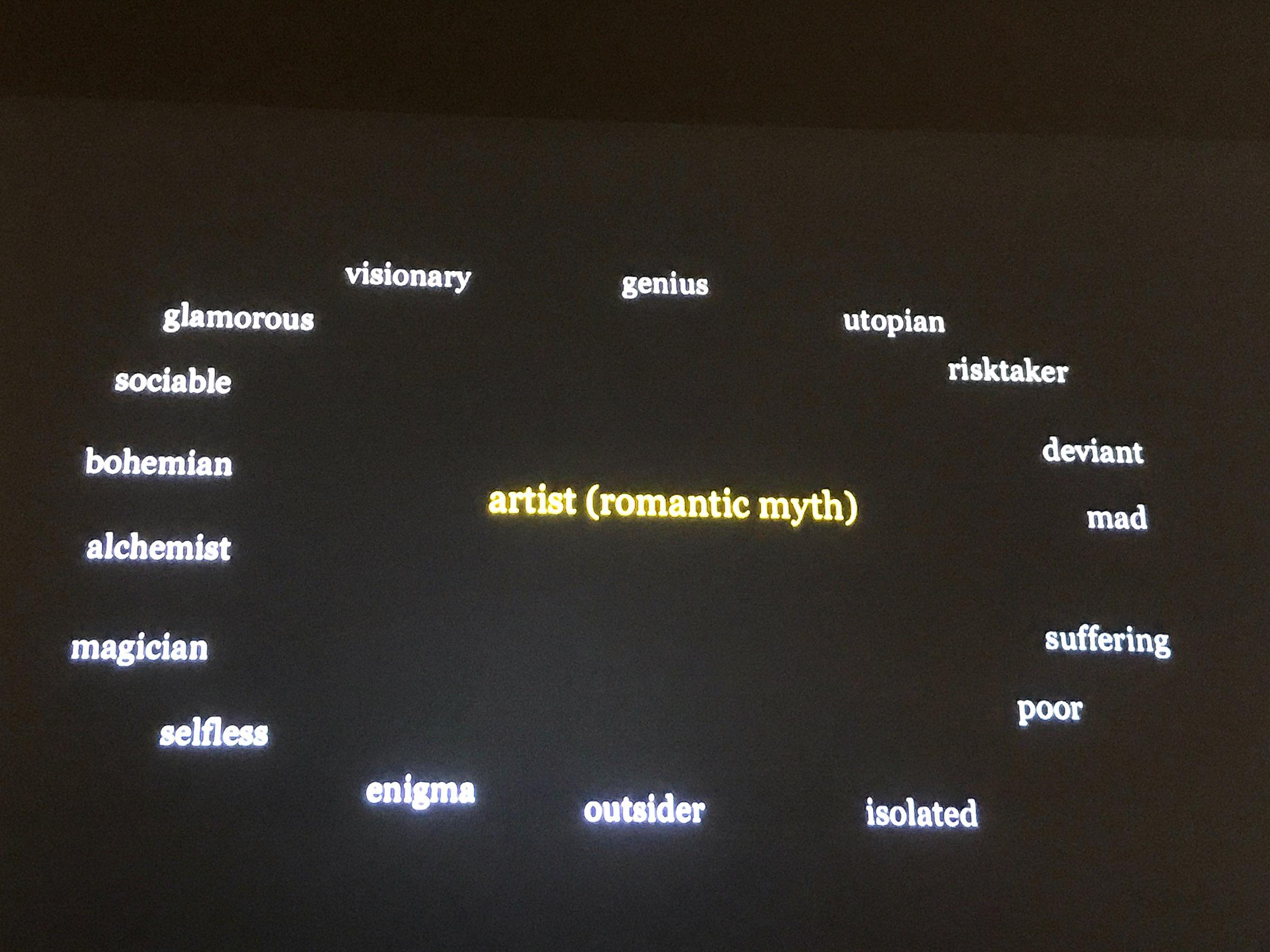 Slide (artist [romantic myth])(2400px)