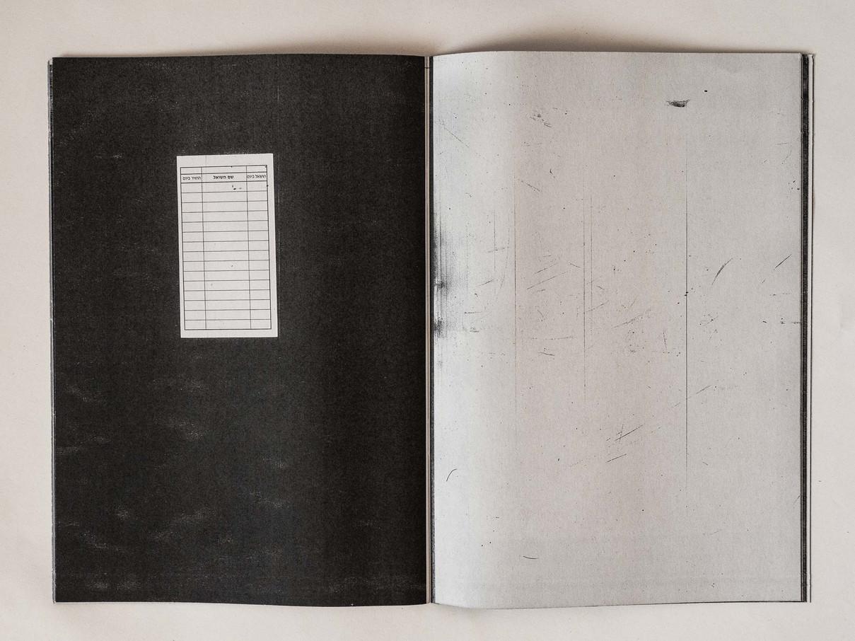 floor_book_web[2400px]-10.jpg