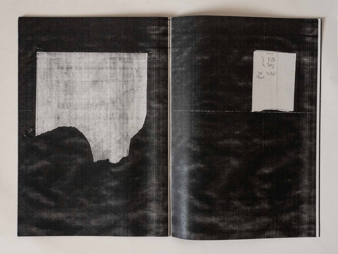 floor_book_web[2400px]-4.jpg