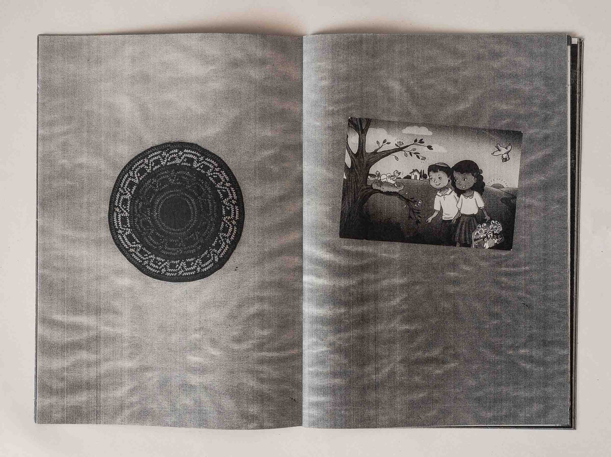 floor_book_web[2400px]-15.jpg
