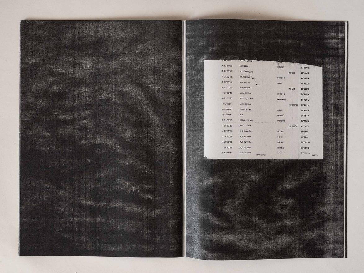 floor_book_web[2400px]-6.jpg
