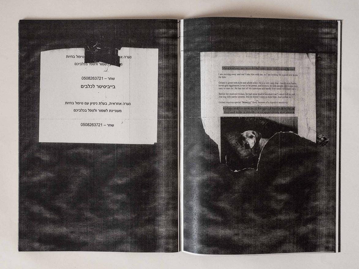 floor_book_web[2400px]-5.jpg