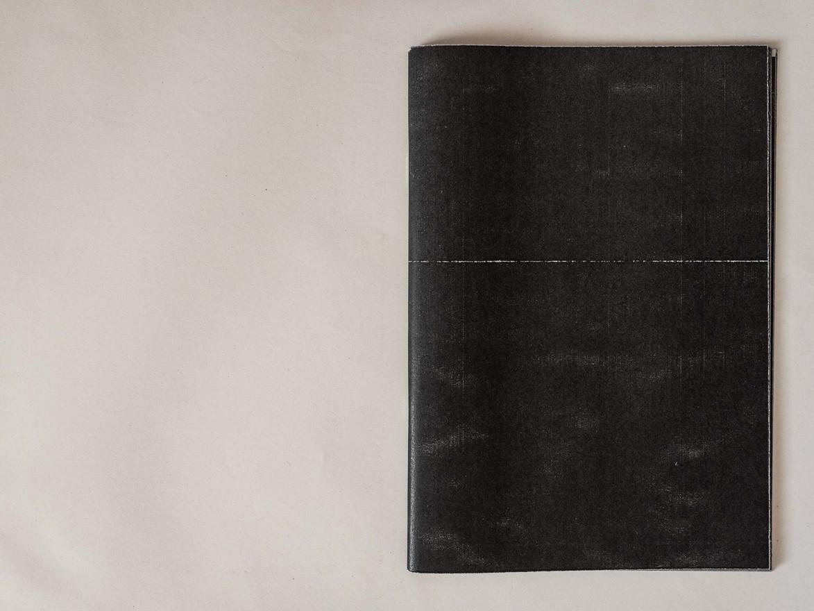 floor_book_web[2400px]-23.jpg