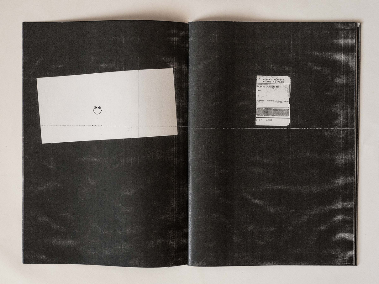 floor_book_web[2400px]-20.jpg