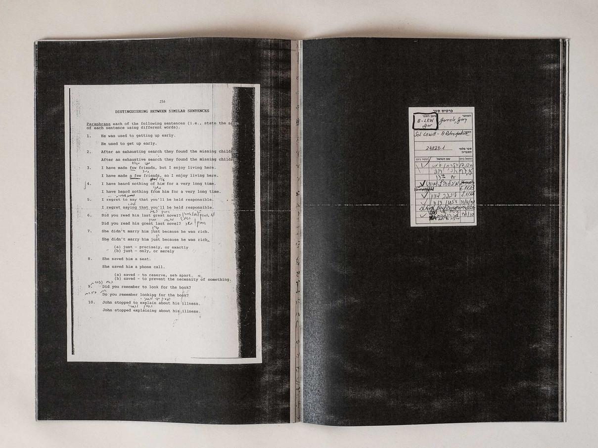 floor_book_web[2400px]-11.jpg