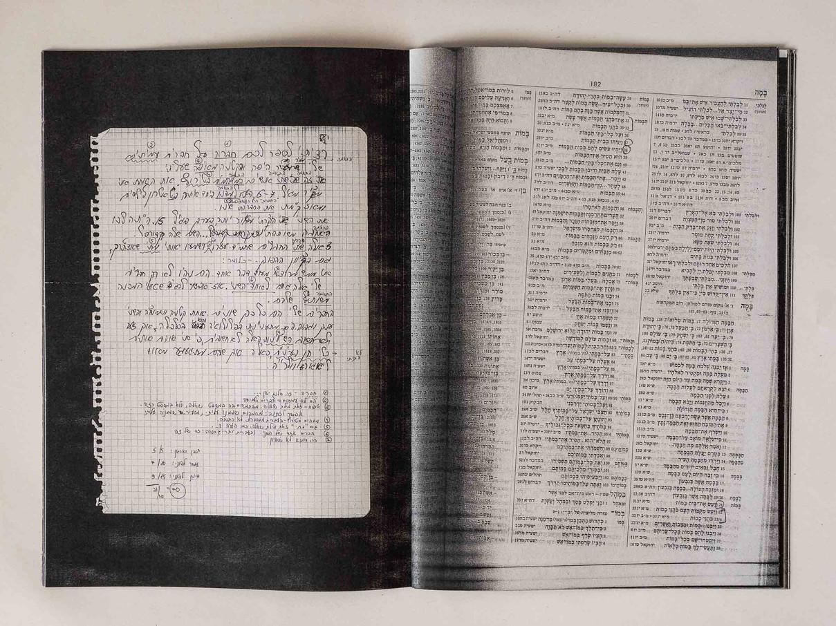 floor_book_web[2400px]-14.jpg