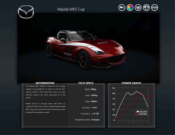 Mazda MX5 Cup.PNG