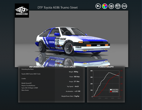DTP AE86.PNG