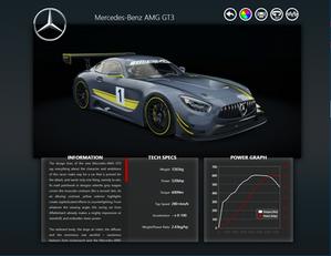 Mercedes-Benz AMG GT3.PNG
