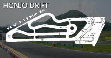 Honjo Drift.PNG