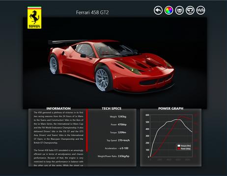 Ferrari 458 GT2.PNG