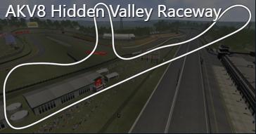hidden valley.PNG