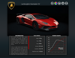 Lamborghini Aventador SV.PNG
