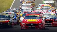 V8 Supercars.jpg