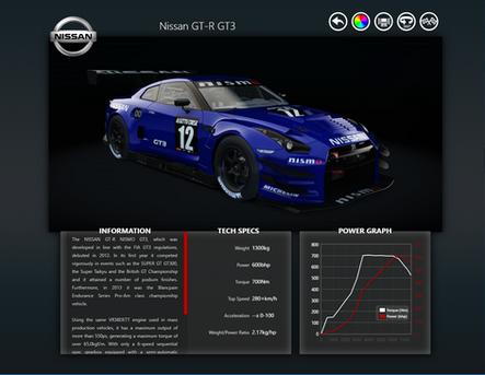 Nismo GT-R GT3.PNG