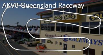 queensland raceway.PNG