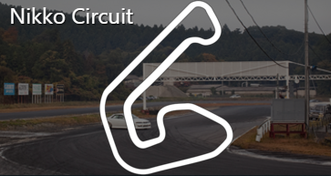 Nikko Circuit.PNG
