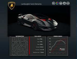 Lamborghini Sesto Elemento.PNG