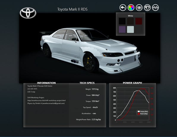 Toyota Mk2 RDS.PNG