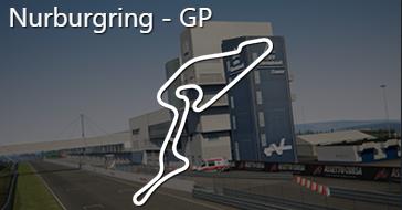 nurburgring.PNG