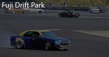 fuji drift park.PNG