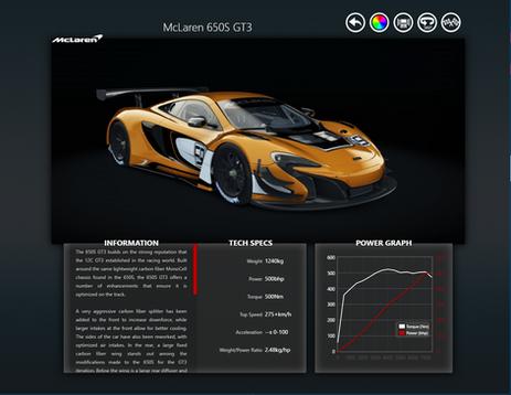 McLaren 650S GT3.PNG