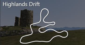 Highlands Drift.PNG