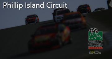 Phillip Island.PNG