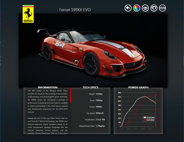 Ferrari 599XX EVO.PNG