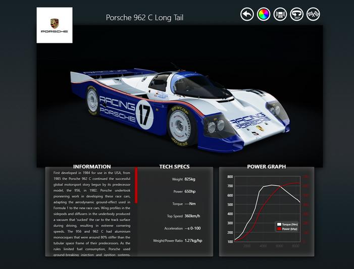 Porsche 962C Long Tail.PNG
