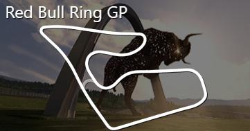 redbull ring.PNG