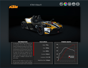 KTM X-BOW R.PNG
