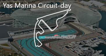 Yas Marina Circuit - Day.PNG