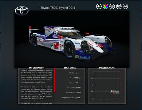 Toyota TS040 Hybrid 2014.PNG