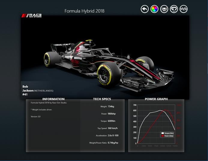 Formula Hybrid 2018.PNG